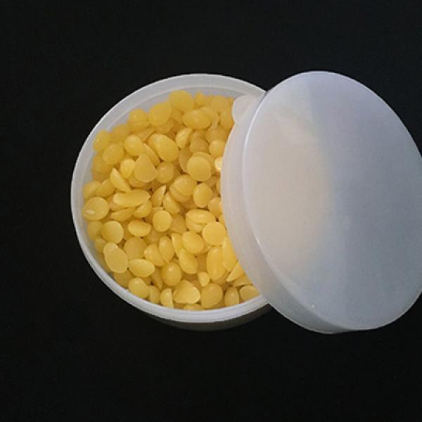 Magicians Wax Pellets (Yellow)