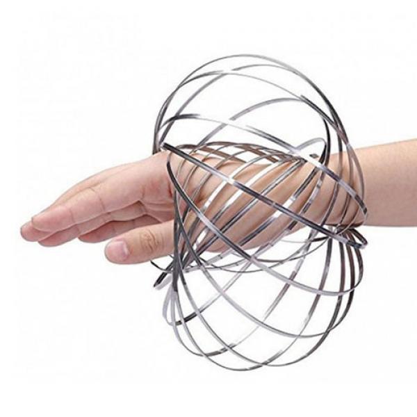 Toy Magic Ring