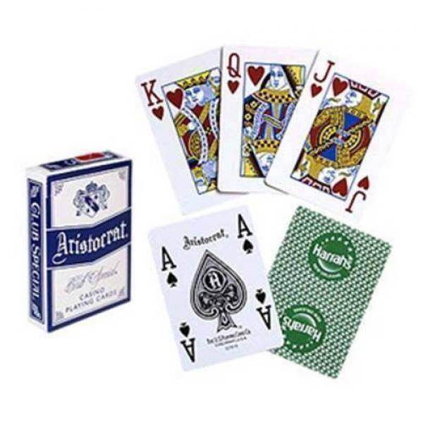 Aristocrat - Harrah's Casino