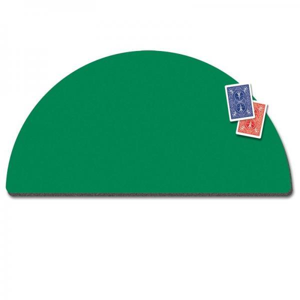VDF Close Up Pad - Round Shape Black