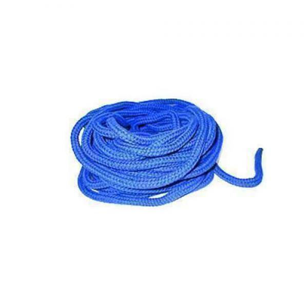 Rope by Uday - Blue 7.5 mt
