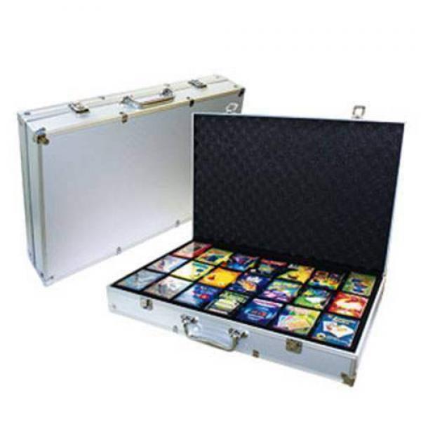 Kit Greatest Magic Show - Magic Kit