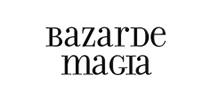 Bazar de Magia