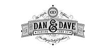 Dan & Dave