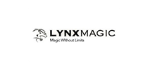 Lynx Magic