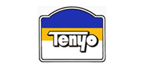 Tenyo