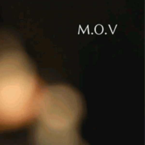 M.O.V. by bboymaigic  - Video DOWNLOAD
