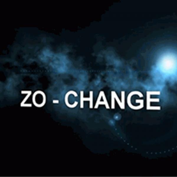 Zo Change by Bboymagic- Video DOWNLOAD