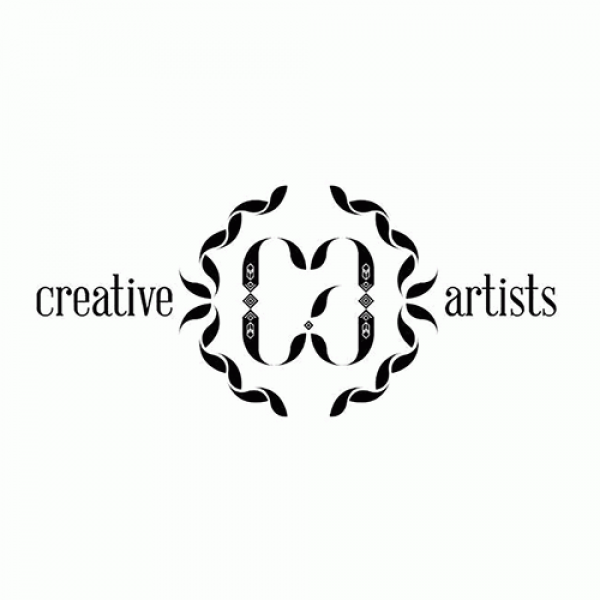 Panda Switch Application by Creative Artists - Vid...