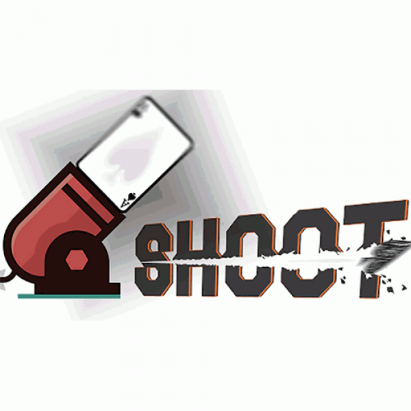 Shoot by Root of Magic
