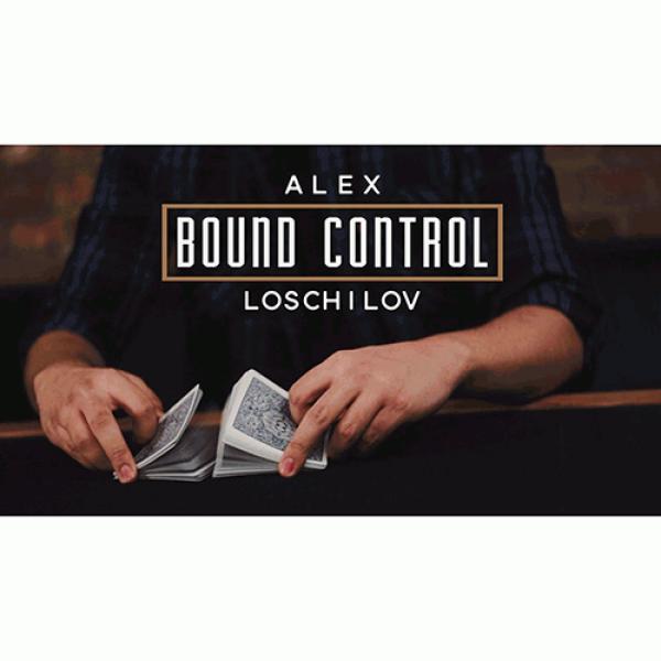 Bound Control by Alex Loschilov video DOWNLOAD
