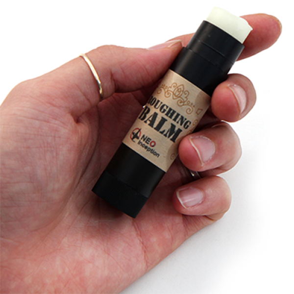 Roughing Balm by Neo Inception