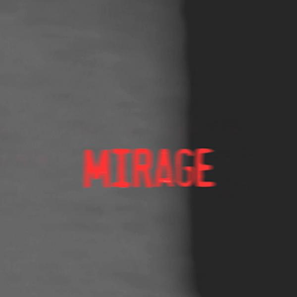 Mirage by Sandro Loporcaro (Amazo) video DOWNLOAD