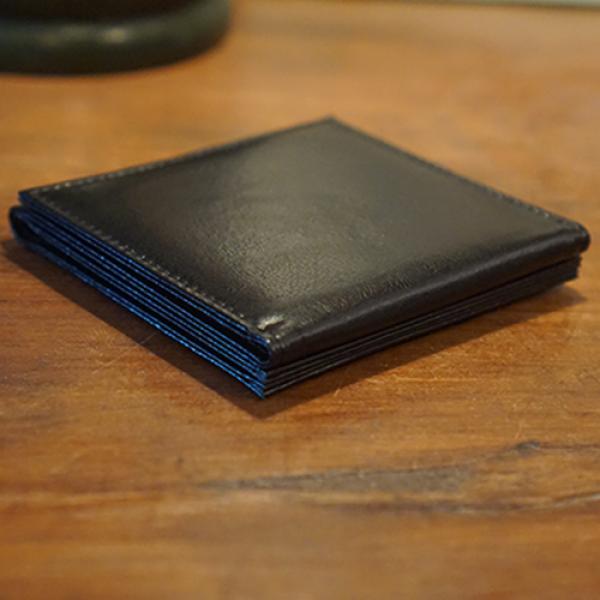 Vortex Magic Presents THE FORCE Wallet (Small) (Gi...