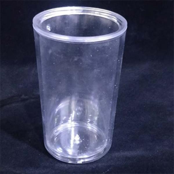 Wonder Glass PRO (Unbreakable)