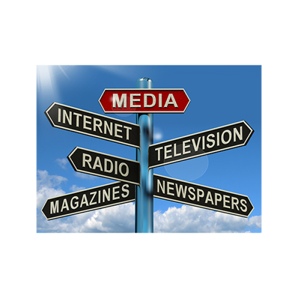 Publicity, Press Releases, Sales Letter Copy Writi...