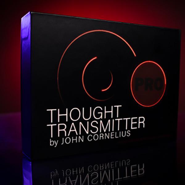Thought Transmitter Pro V3 (Gimmicks & Online ...