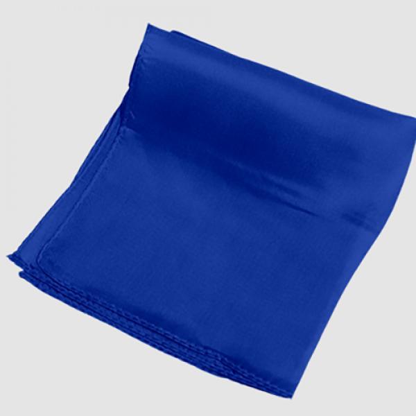 Rice Spectrum Silk 30 cm (Blue) by Silk King Studi...