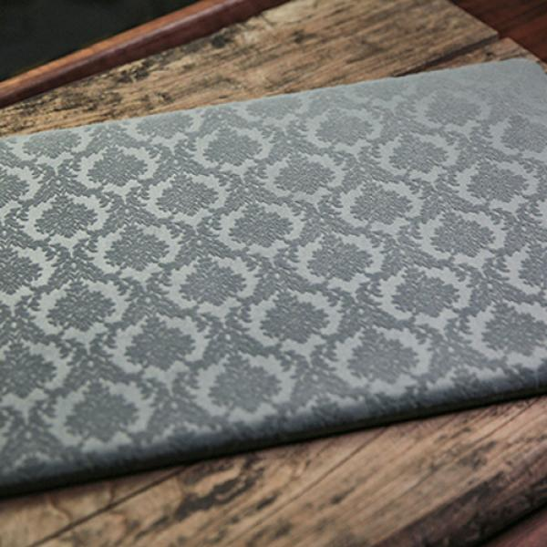 Luxury Pad (Gray) by TCC