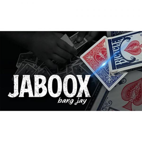 JABOOX by Bang Jay video DOWNLOAD