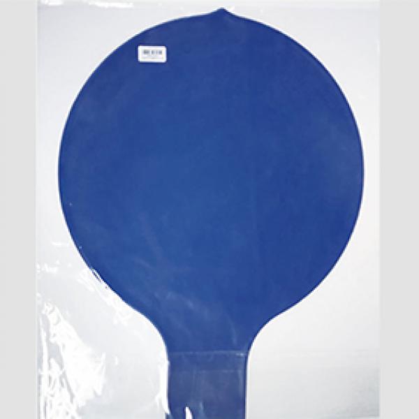 Entering Balloon BLUE (160 cm)  by JL Magic