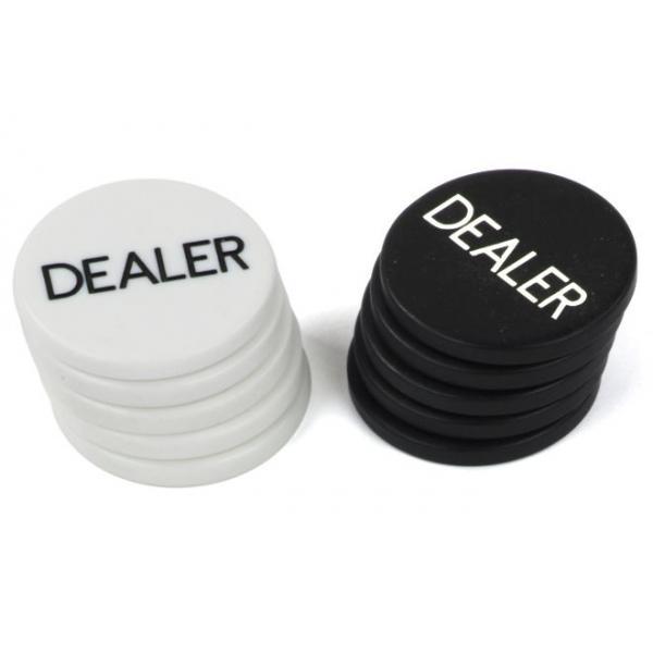 Dealers Bianchi e Neri