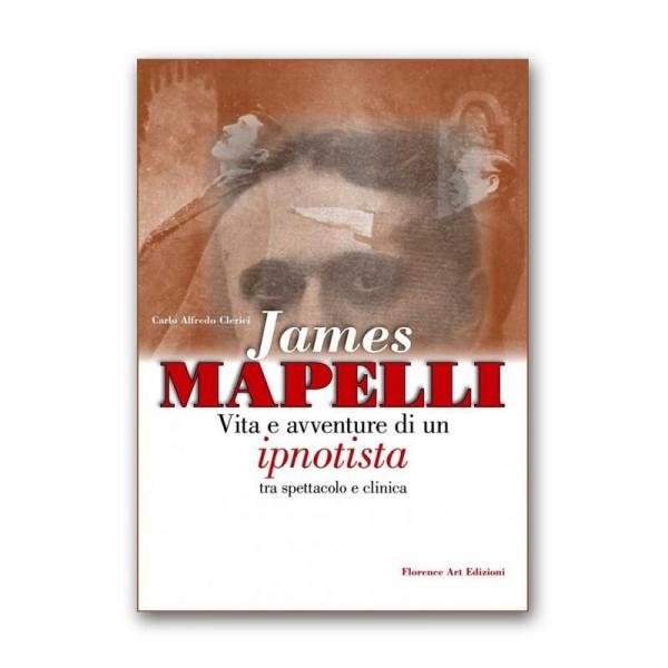 Carlo Alfredo Clerici - James Mapelli