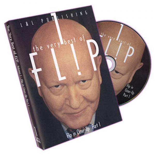 Very Best of Flip Vol 1 (Flip in Close-Up Part 1) ...
