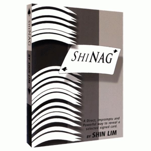 Shinag by Shin Lim video DOWNLOAD