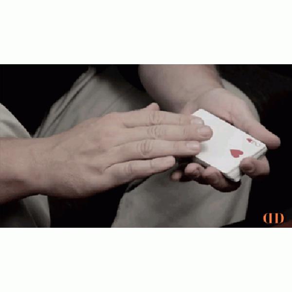 Zoso Change by Doc Docherty video DOWNLOAD