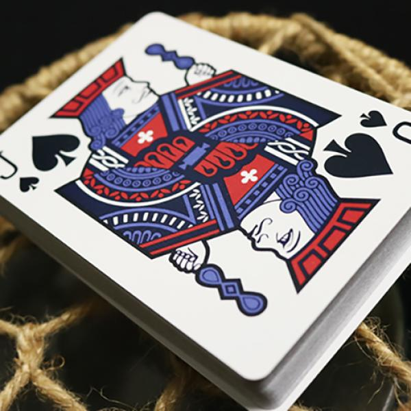 Bicycle Euchre Playing Cards
